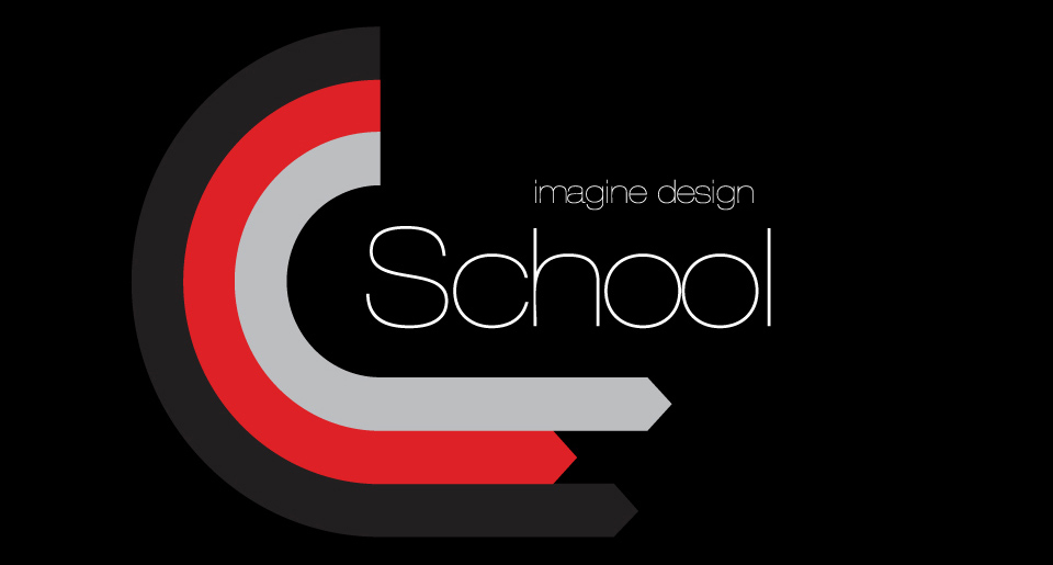 imagine design School